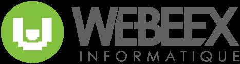 Webeex Informatique